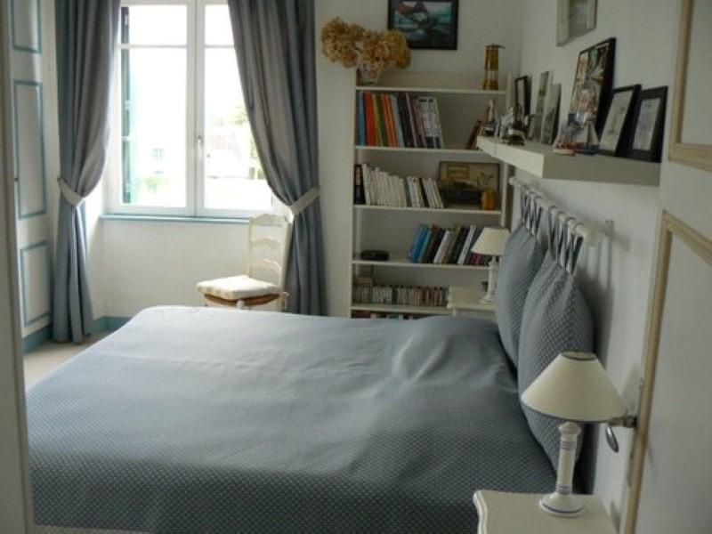 Vente de prestige maison / villa Douarnenez 587000€ - Photo 4