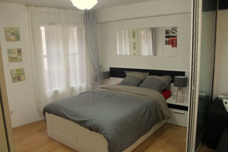 Investment property apartment Toulouse 175 600€ - Picture 3