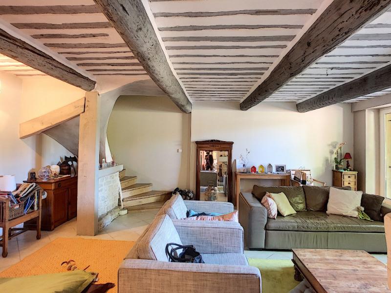 Verkoop  huis Monteux 415000€ - Foto 4