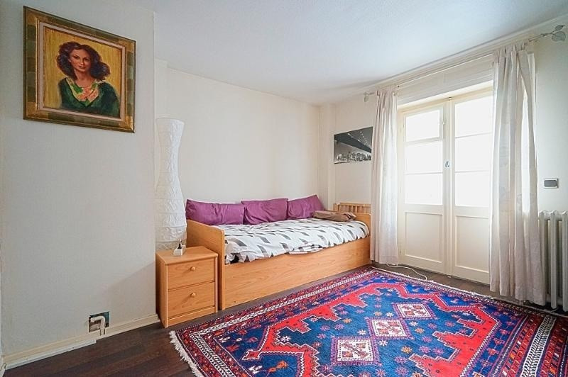 Vente de prestige appartement Strasbourg 655 000€ - Photo 7