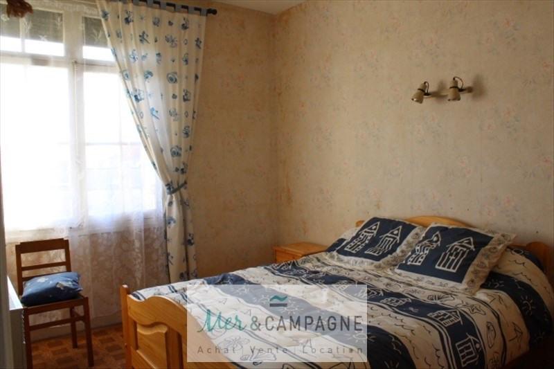 Sale apartment Fort mahon plage 88000€ - Picture 3