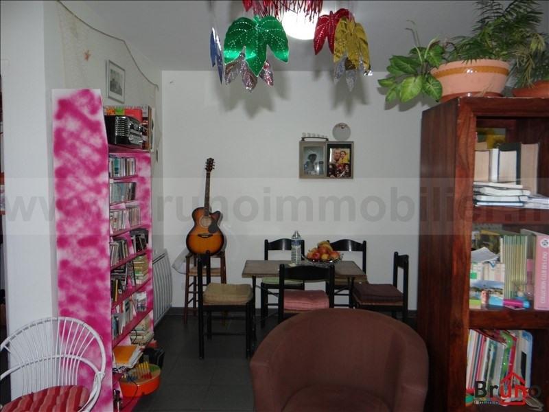 Verkoop  huis Le crotoy 335000€ - Foto 5