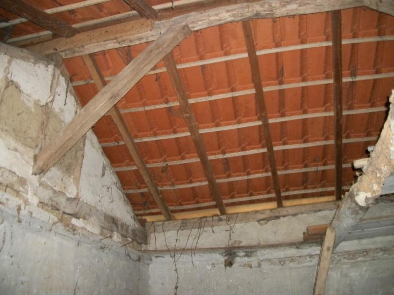Vente maison / villa Meilhac 33000€ - Photo 8