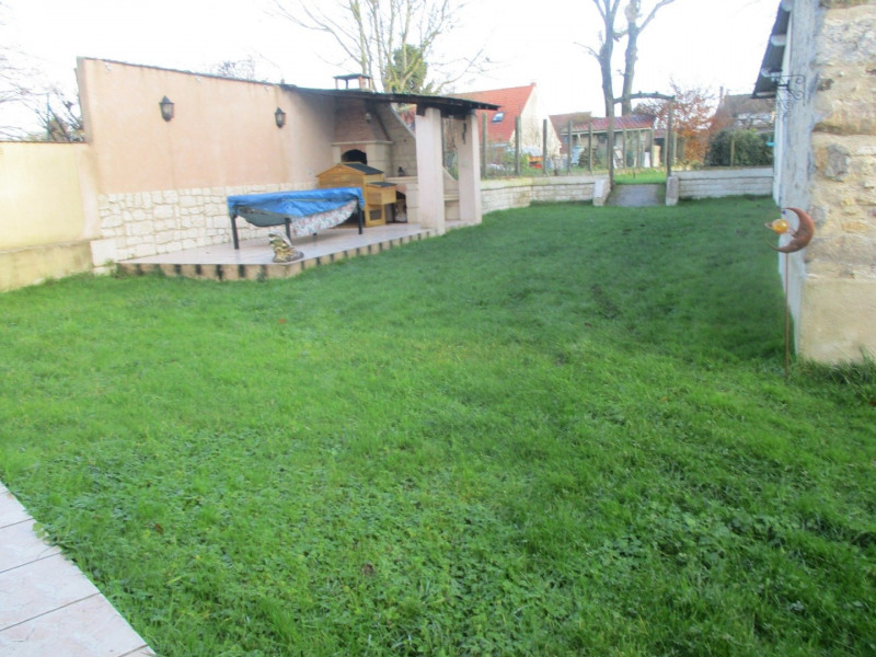Vente maison / villa La ferte milon 245 000€ - Photo 15