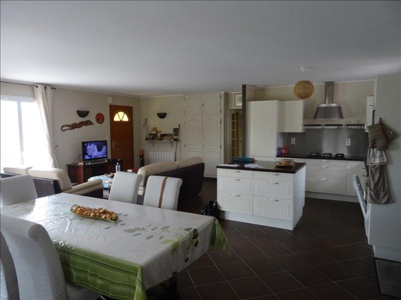 Sale house / villa Bergerac 207000€ - Picture 2