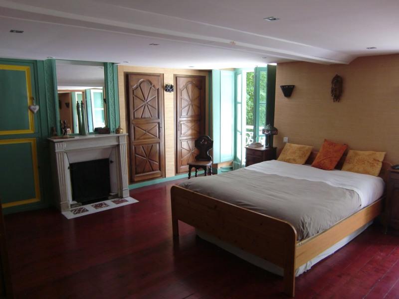 Sale house / villa Longpont sur orge 540000€ - Picture 7