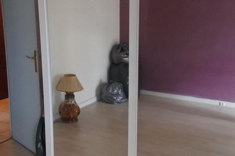 Vente appartement Franconville 142700€ - Photo 4