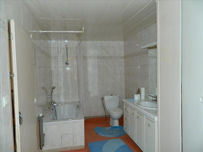 Vente maison / villa Maintenon 181900€ - Photo 8