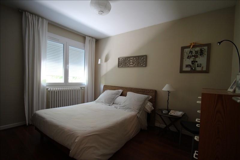 Vendita casa La motte servolex 493000€ - Fotografia 5