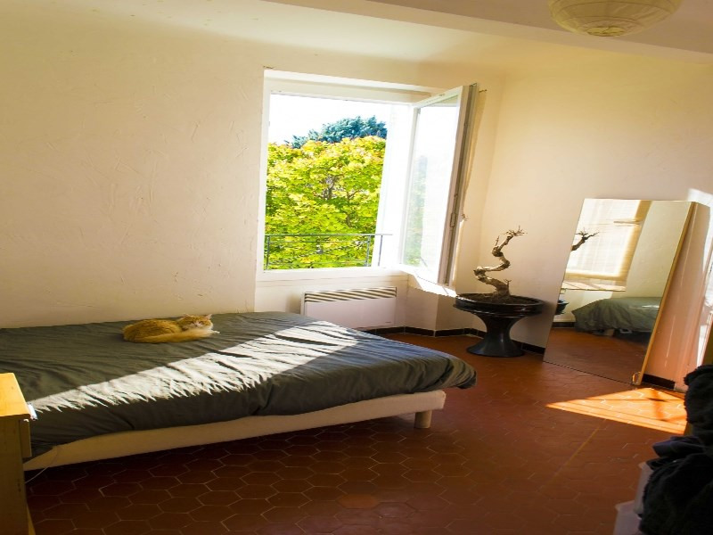 Location appartement Trets 606€ +CH - Photo 3