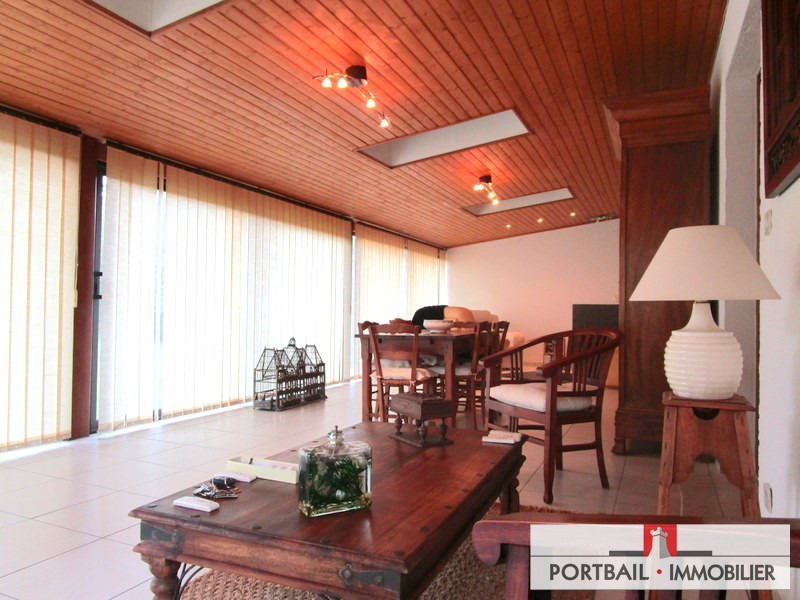 Sale house / villa Bourg 179 000€ - Picture 2