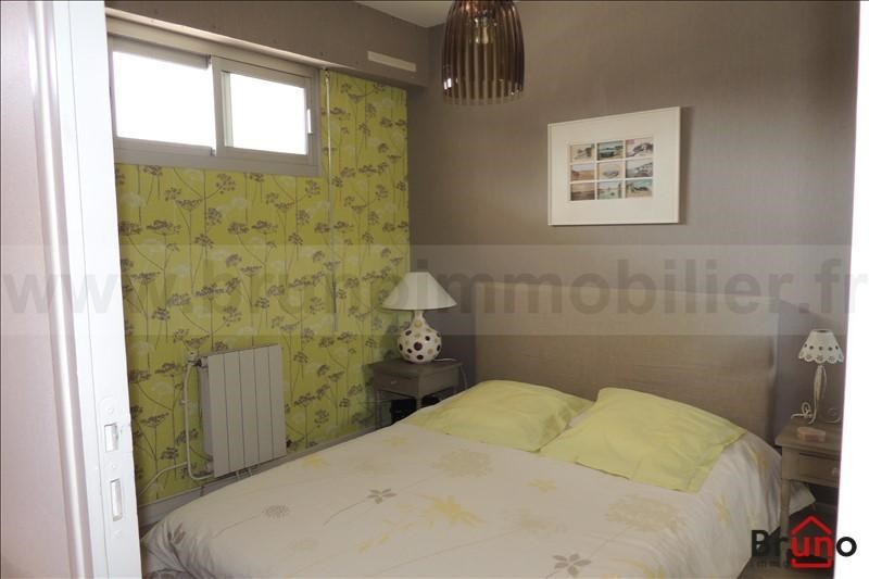 Vente appartement Le crotoy  - Photo 4