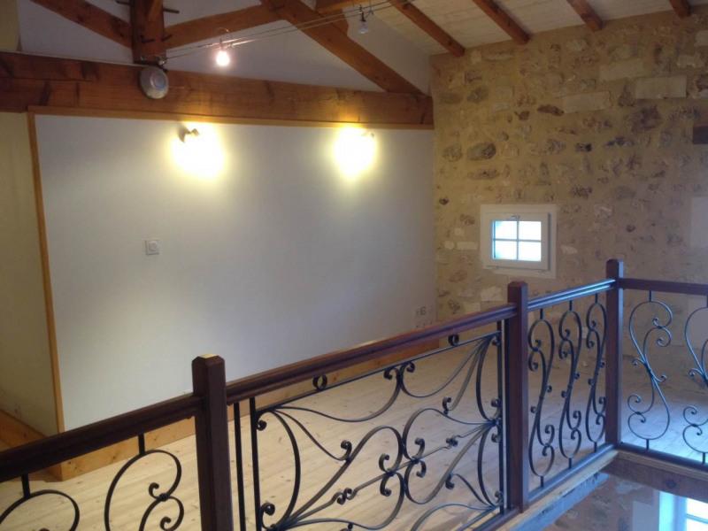 Sale house / villa Julienne 250800€ - Picture 6