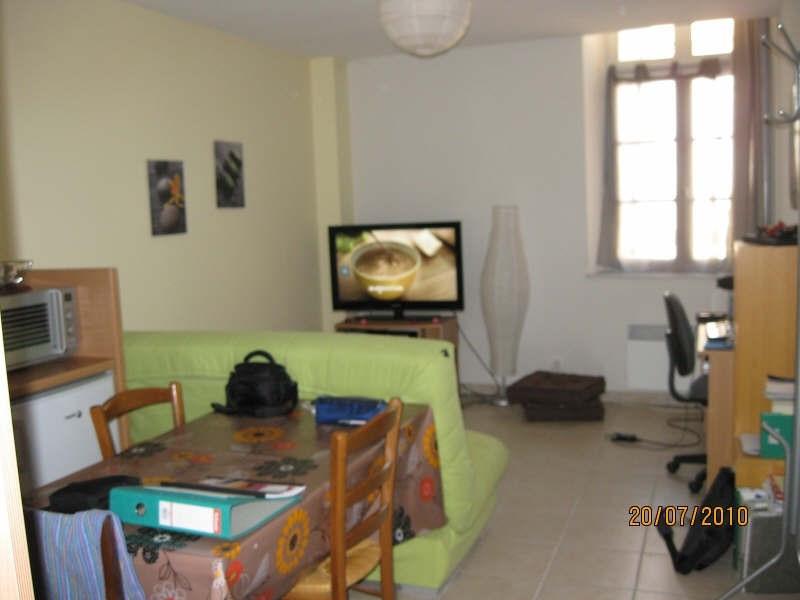 Location appartement Grisolles 465€ CC - Photo 2