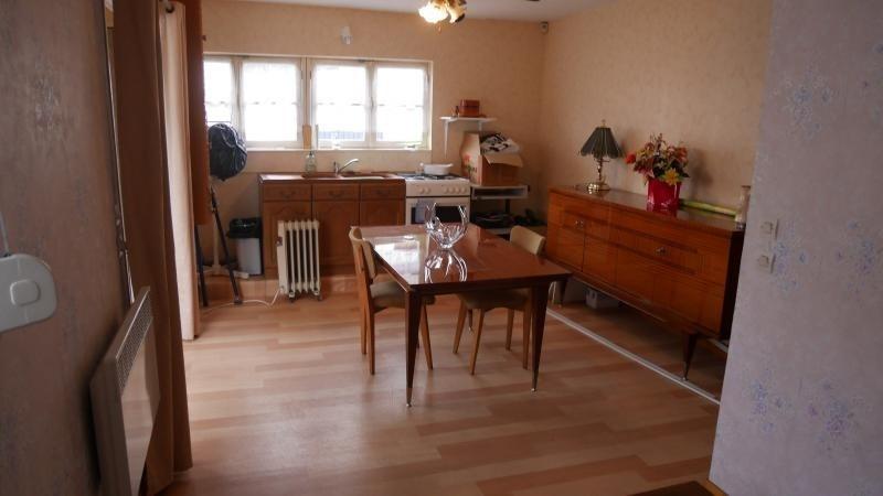Sale house / villa Neuilly plaisance 265000€ - Picture 5