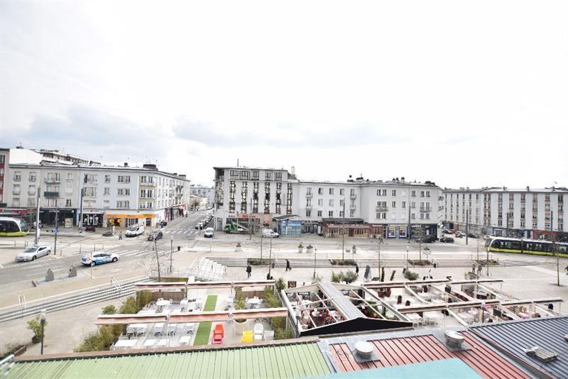 Vente appartement Brest 222600€ - Photo 5