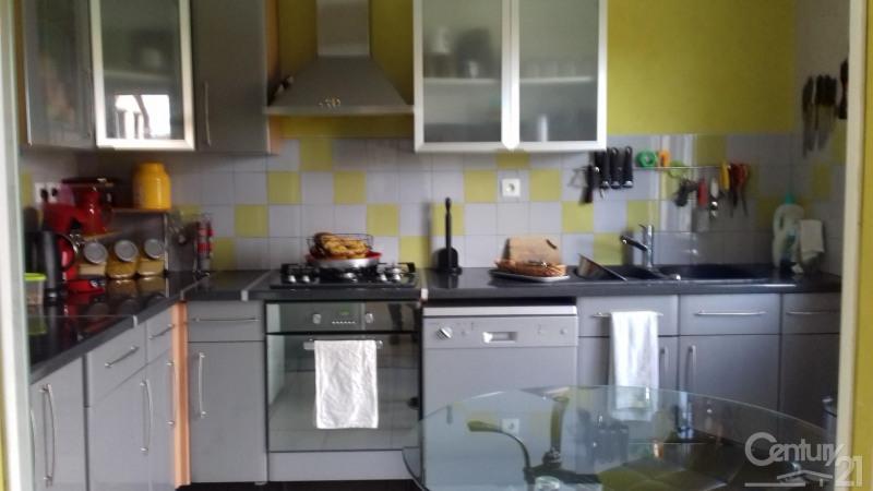Alquiler  casa Bellengreville 800€ CC - Fotografía 4