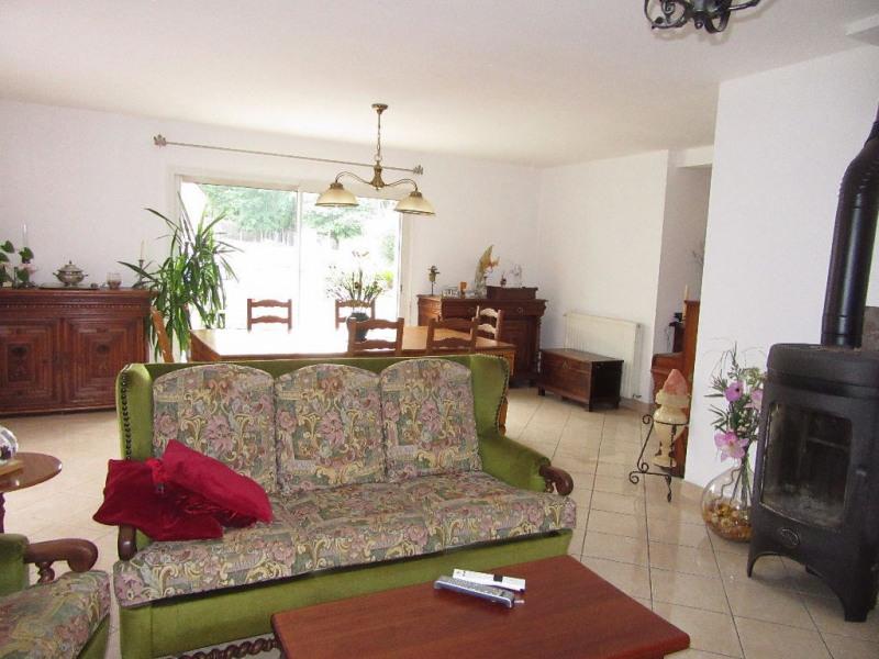 Sale house / villa Boulazac 286200€ - Picture 4