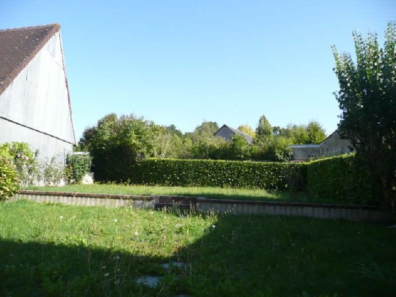 Sale house / villa Blancafort 82000€ - Picture 4
