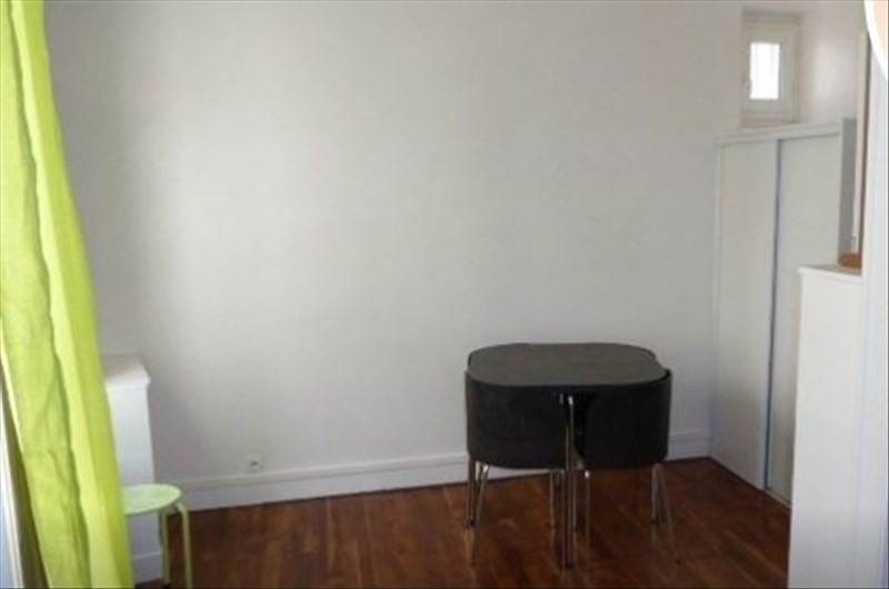 Location appartement Paris 5ème 922€ CC - Photo 2