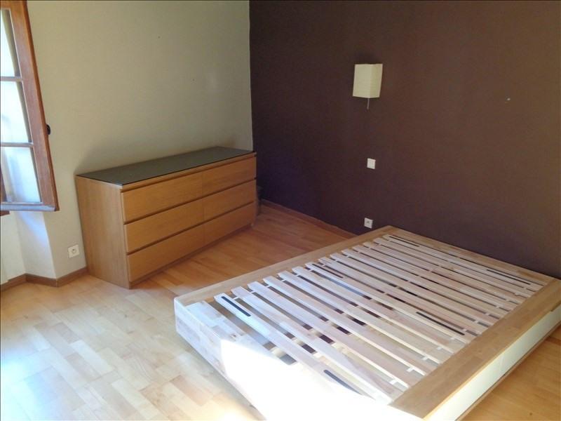 Rental house / villa Jouques 680€ CC - Picture 5