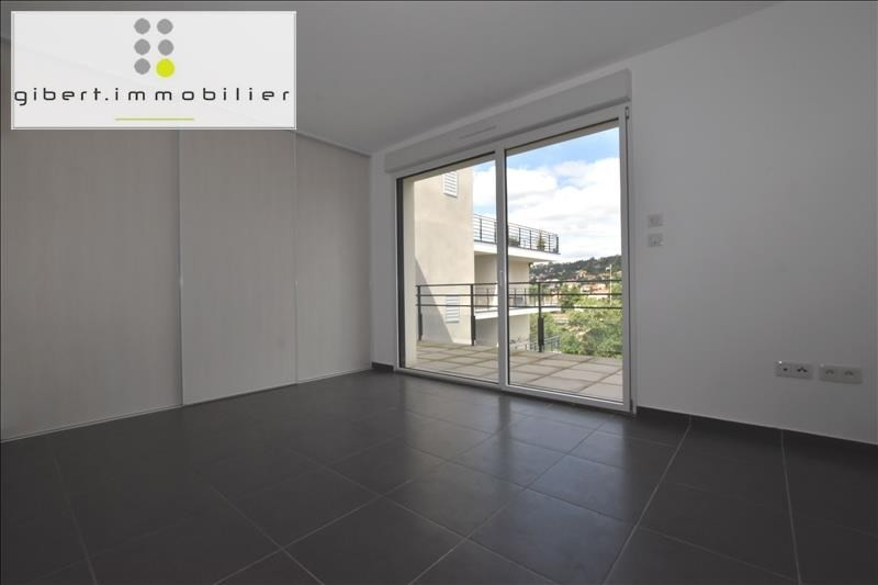 Vente appartement Le puy en velay 198 000€ - Photo 7