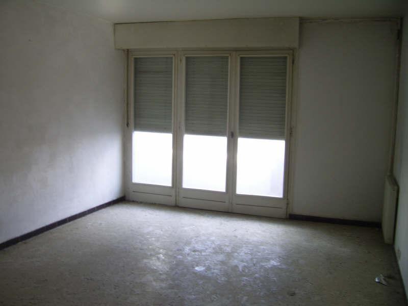 Verhuren  appartement Nimes 500€ CC - Foto 2