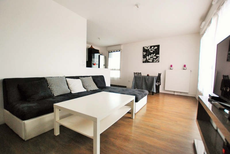Vente appartement Bezons 279 000€ - Photo 3