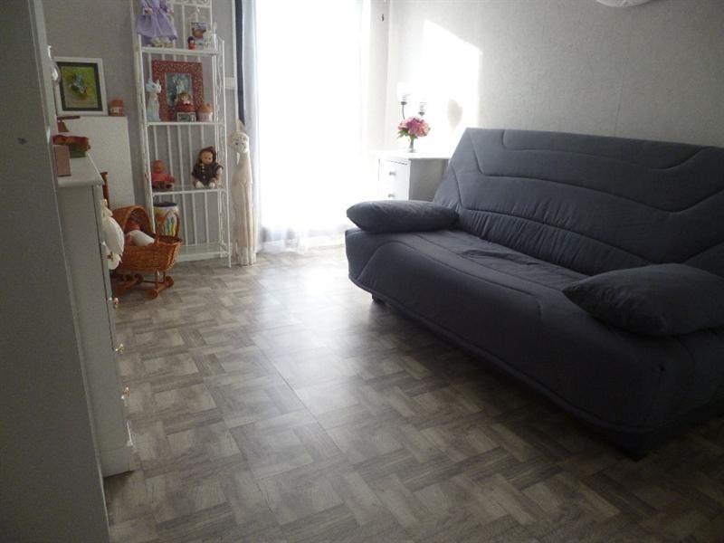 Sale apartment La seyne sur mer 200000€ - Picture 9