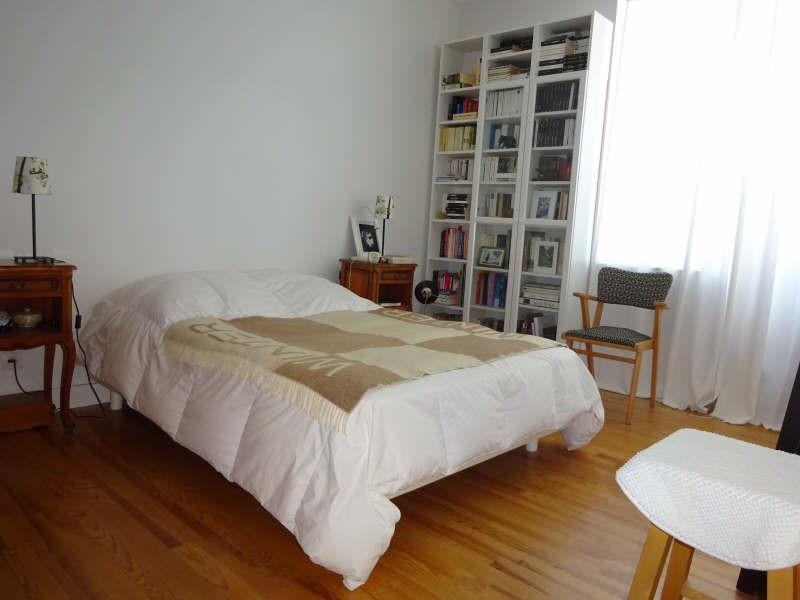 Sale apartment Brest 97000€ - Picture 4