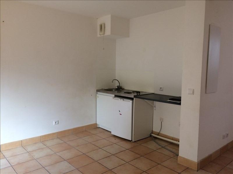 Location appartement St remy les chevreuse 736€ CC - Photo 2
