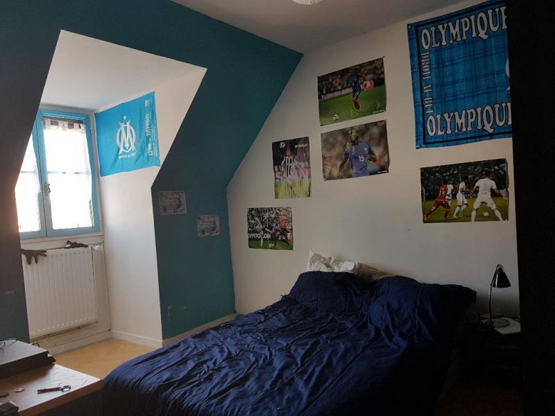 Vente maison / villa Boissy le chatel 229000€ - Photo 8