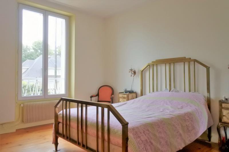 Vente de prestige maison / villa Vaucresson 1318000€ - Photo 5