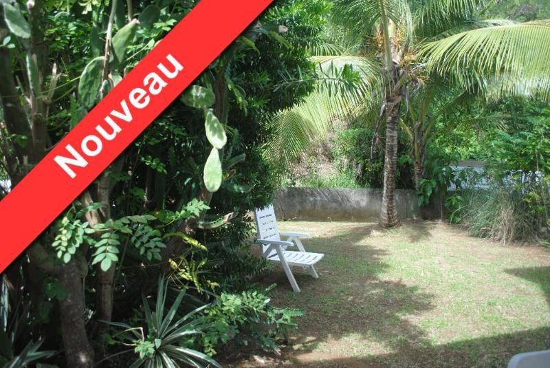 Vente maison / villa Sainte-luce 256800€ - Photo 1