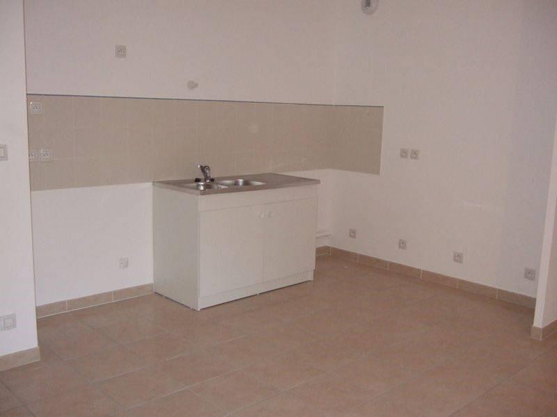 Rental apartment Avignon 524€ CC - Picture 4