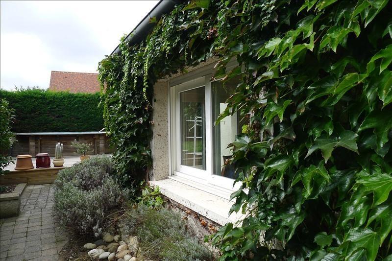 Verkoop  huis St jean le blanc 350000€ - Foto 4