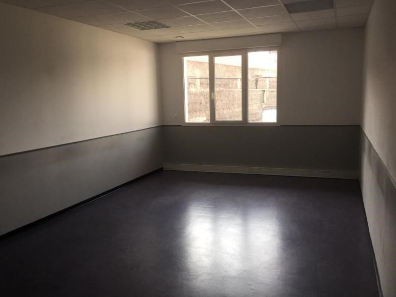 Location local commercial Roanne 1 780€ +CH/ HT - Photo 1