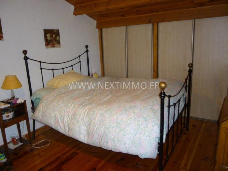 Sale house / villa Belvédère 420000€ - Picture 18