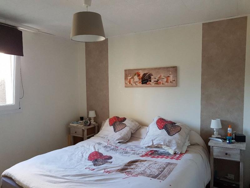 Sale house / villa Cholet 148000€ - Picture 4