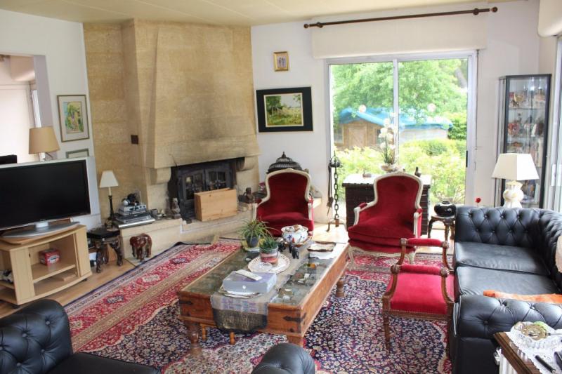 Deluxe sale house / villa Le touquet paris plage 797000€ - Picture 3
