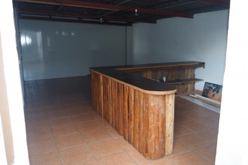 Vente maison / villa Bois de nefles st paul 174000€ - Photo 3