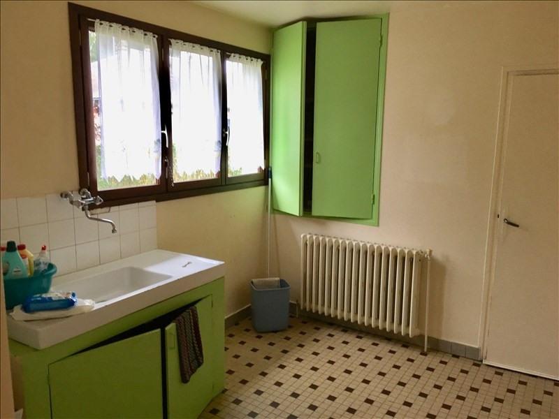 Vente maison / villa Conches en ouche 86000€ - Photo 7