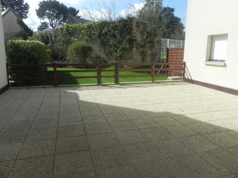 Sale apartment Perros guirec 530 450€ - Picture 8