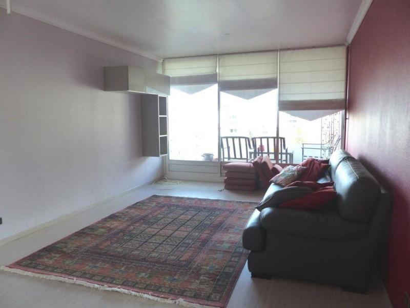 Location appartement Meylan 1150€ CC - Photo 3