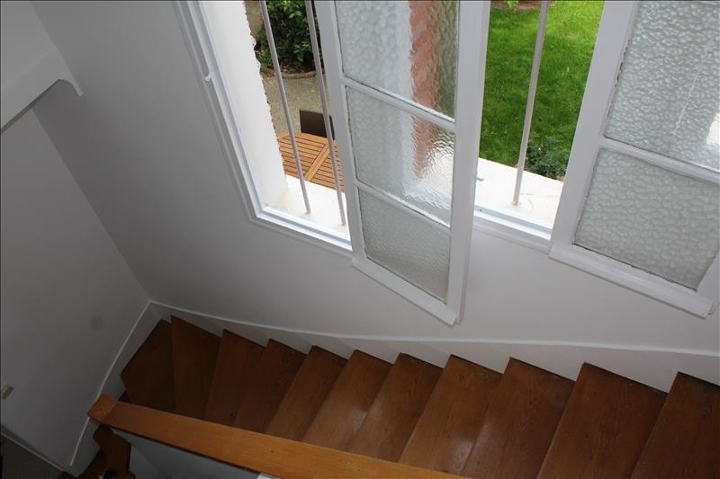 Deluxe sale house / villa Asnières-sur-seine 1595000€ - Picture 8
