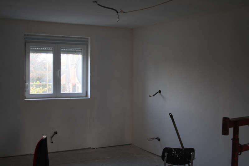 Sale house / villa Hautmont 137100€ - Picture 9