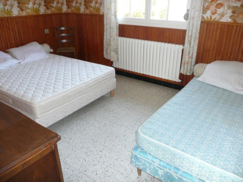 Vacation rental house / villa Stella plage 276€ - Picture 11