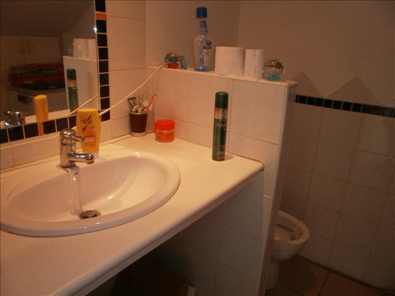 Location appartement Nay bourdettes 375€ CC - Photo 4