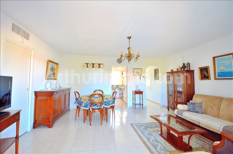 Vente appartement St aygulf 350 000€ - Photo 1