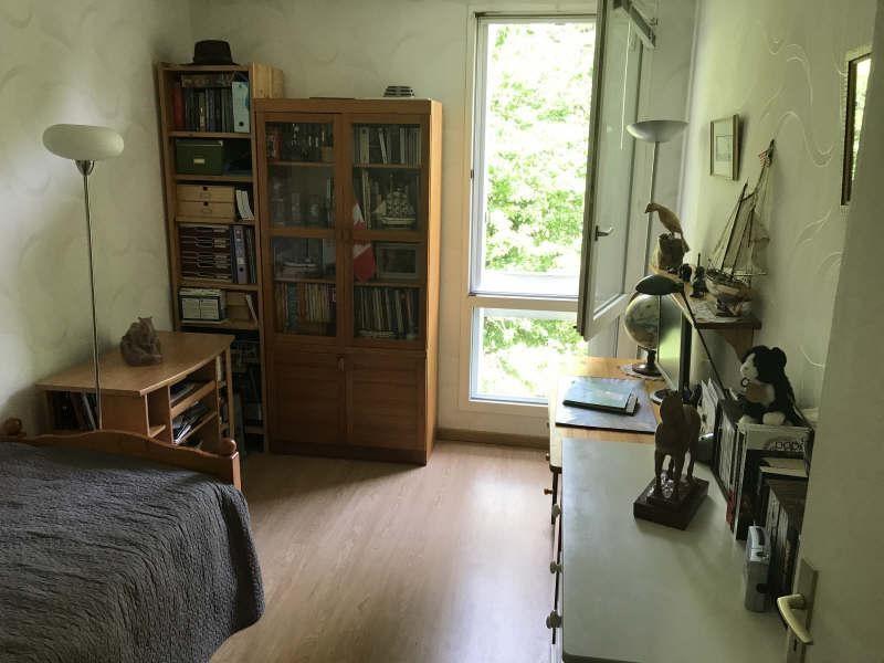 Vente appartement Bry sur marne 235000€ - Photo 7